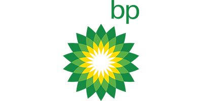 BP vertraut Simplified Safety in Fragen der Arbeitssicherheit