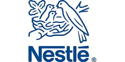 Nestle vertraut Simplified Safety in Fragen der Arbeitssicherheit